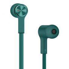 AUDIFONOS BLUETOOTH Huawei PARA CELULAR P/N 55030985