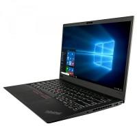 NOTEBOO Lenovo TP E490  Intel Core I5-8265U 8 GB 512 GB SSD 15.6