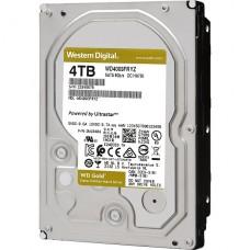 DISCO DURO WD Gold Enterprise  4TB  interno 3.5