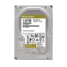 DISCO WD Gold Enterprise 10TB interno 3.5
