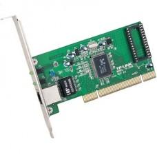 TARJETA DE RED PCI 10/100/1000 TG-3269  TP-LINK