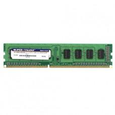MEMORIA DDR3 SUPERTALENT 1066 4GB P/N W1066UA4GV