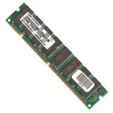 MEMORIA DIMM SAMSUNG PC100 512MB OEM