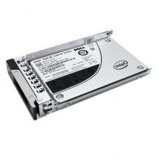 DISCO PARA SERVIDOR DELL SSD 480GB HOT SWAP 2.5