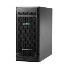 SERVIDOR HPE ProLiant ML350 Gen10 Xeon Silver 4210 16GB - NO DISC SAS - hot-swap 2.5