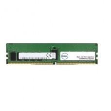 MEMORIA  DDR4 DELL 16 GB  2933 MHz PC4-2933Y CL21 P/N AA601617