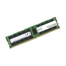 MEMORIA Dell DDR4 32 GB  2933 MHz PC4-2933Y CL21 P/N AA601616
