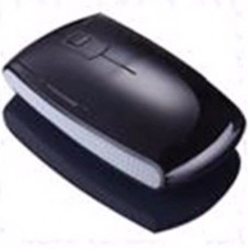 PUNTERO LASER TIPO MOUSE