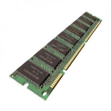 MEMORIA DIMM KINGSTON PC100 512MB