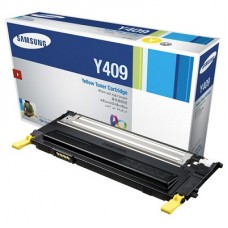 TONER SAMSUNG CLT-Y409S /XAA AMARILLO