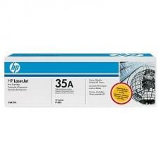 TONER HP 35A P/N CB435AL