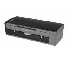 scanner Kodak  i940  Escáner de documentos  a dos caras 216 x 1524 mm  600 ppp x 600 ppp hasta 20 ppm (mono) / hasta 15 ppm (color) - Alimentador automático de documentos (ADF) (20 hojas) - hasta 1000 exploraciones por día - USB 2.0 P/N 1960988