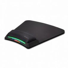 PAD MOUSE Kensington SmartFit Alfombrilla de ratón con apoyamuñecas negro P/N K55793AM