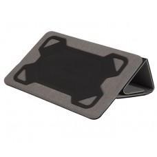 FUNDA Kensington Universal  Con tapa para tableta  negro  8