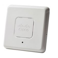ACCESS POINT Cisco Small Business WAP571  Wi-Fi  Banda doble P/N WAP571-A-K9