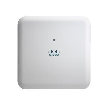 ACCESS POINT Aironet 1832I - 802.11ac (draft 5.0) - Wi-Fi - DUAL BAND P/N AIR-AP1832I-A-K9C