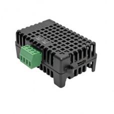 Módulo ambiental Tripp Lite EnviroSense2 with Temperature, Humidity and Digital Inputs - Conforme a la TAA p/n E2MTHDI