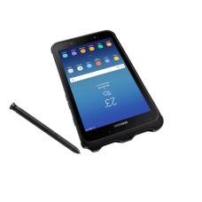 TABLET Samsung Galaxy T395 Tab Active 2 Android 7.1 (Nougat) 16 GB  8