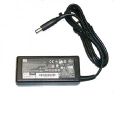 CARGADOR HP 18.5V 3.5A 65W P/N 577170-001