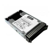 DISCO DURO Lenovo Internal hard drive  1.2TB  2.5