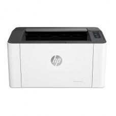 IMPRESORA HP LaserJet 107w 216 x 356 mm  capacidad: 150 sheets USB / Wi-Fi P/N 4ZB78A#697