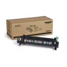 KIT FUSOR Xerox (220 V) para AltaLink B8045, B8045/B8055, B8055, B8065, B8075, B8090; WorkCentre 5945, 5945/5955, 5955 P/N 109R00848