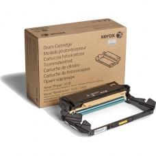 DRUM Xerox WorkCentre 3300 Series Cartucho de tambor  para Phaser 3330; WorkCentre 3335, 3345 P/N 101R00555