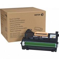 DRUM Xerox VersaLink B400 Negro kit de tambor para VersaLink B400, B405 P/N 101R00554