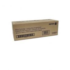 DRUM Xerox AltaLink B8045 / B8055 / B8065 / B8075 / B8090 Original NEGRO P/N 013R00675
