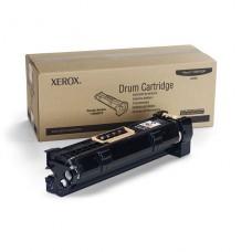 drum Xerox Phaser 5550  Cartucho de tambor para Phaser 5500, 5550 P/N 113R00670
