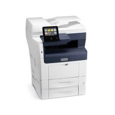 IMPRESORA MULTIFUNCIONAL Xerox  MFP 220V Copier / Printer / Scanner P/N 9CX