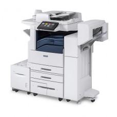 IMPRESORA MULTIFUNCIONAL Xerox C8035V_T  Printer / Copier / Scanner P/N C8035VT