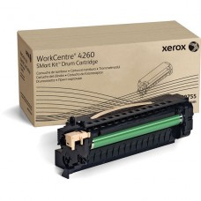 DRUM Xerox WorkCentre 4250  Cartucho de tambor para WorkCentre 4250, 4260 P/N 113R00755