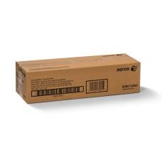 Rodillo de Transferencia Xerox WorkCentre 7525/7530/7535/7545/7556 P/N 008R13064