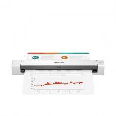 SCANNER Brother P/N DS-640