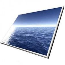 PANTALLA LCD 15.4