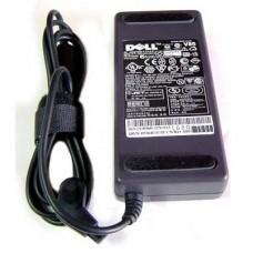 CARGADOR DELL PA-9 20V 4.51A 6G356
