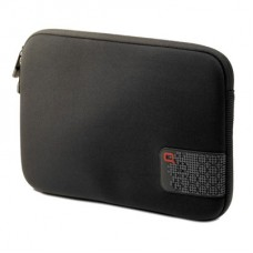 FUNDA PARA NETBOOK MINI SLEEVE 10.2