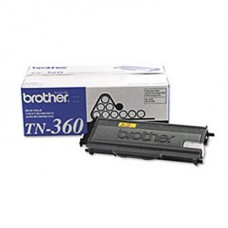 TONER BROTHER TN360