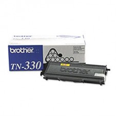 TONER BROTHER TN330