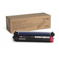 TONER Xerox Phaser 6700 Magenta unidad de reproducción de imágenes para Phaser 6700Dn, 6700DT, 6700DX, 6700N, 6700V_DNC P/N 108R00972