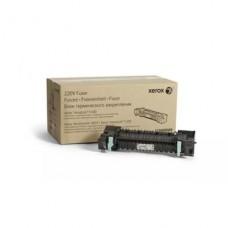 FUSOR Xerox WorkCentre 6655  (220 V) para VersaLink C400 P/N 115R00089