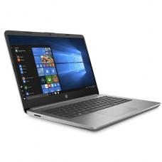 NOTEBOOK HP 340S G7  Intel Core i3-1005G1  8GB DDR4 256GB SSD 14