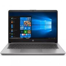 NOTEBOOK HP 340S G7  Intel Core i7-1065G7  8GB DDR4 256GB SSD 14