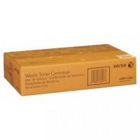 Colector de tóner usado Xerox WorkCentre 7220i/7225i para WorkCentre 7120, 7125, 7200, 7220, 7220/7225, 7225 P/N 008R13089