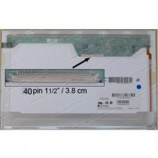PANTALLA LCD 12.1