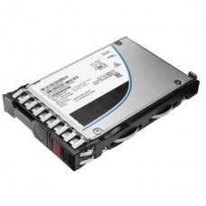 DISCO DURO SSD HPE 1.92TB 2.5  P/N P18436-B21
