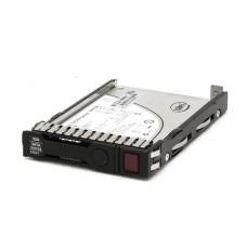 DISCO PARA SERVIDOR HPE 960GB 2.5