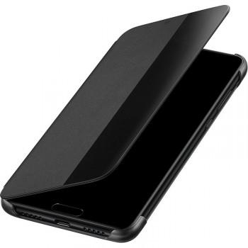 CARCAZA Huawei - Con tapa para Huawei P20 Pro NEGRA P/N 51992407