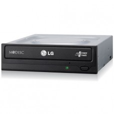 DVD WRITER LG 24X SATA OEM P/N GH24NSC0